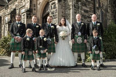Sean_&_Leah_Thornton_Hall_Wedding 00536