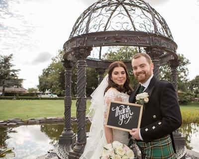Sean_&_Leah_Thornton_Hall_Wedding 00601