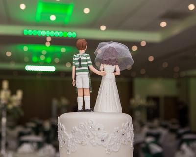 Sean_&_Leah_Thornton_Hall_Wedding 00624