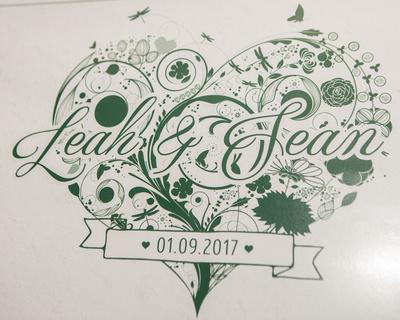 Sean_&_Leah_Thornton_Hall_Wedding 00643