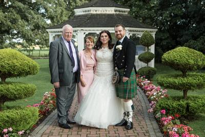 Sean_&_Leah_Thornton_Hall_Wedding 00671