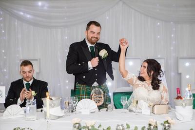 Sean_&_Leah_Thornton_Hall_Wedding 00818