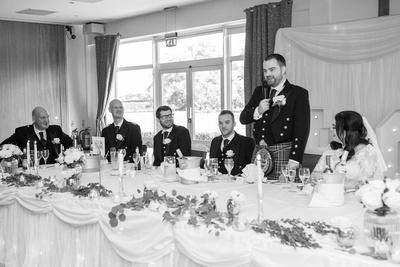 Sean_&_Leah_Thornton_Hall_Wedding 00824