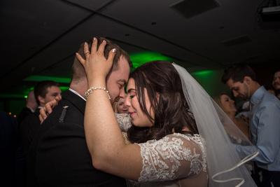 Sean_&_Leah_Thornton_Hall_Wedding 00981