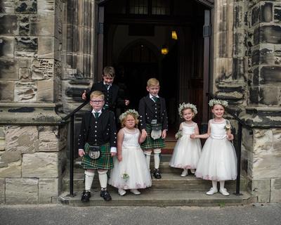 Sean_&_Leah_Thornton_Hall_Wedding 01060