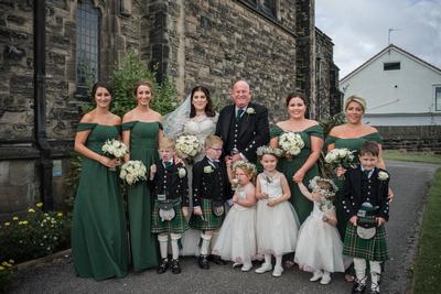 Sean_&_Leah_Thornton_Hall_Wedding 01072