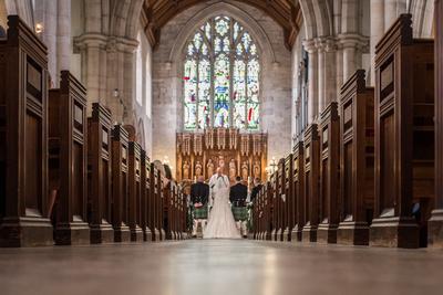 Sean_&_Leah_Thornton_Hall_Wedding 01083