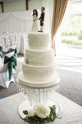 Sean_&_Leah_Thornton_Hall_Wedding 01111