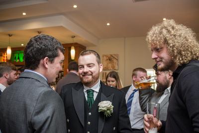Sean_&_Leah_Thornton_Hall_Wedding 01116