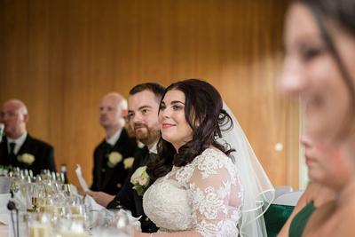 Sean_&_Leah_Thornton_Hall_Wedding 01147