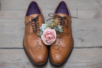 Ben_&_Victoria_St_Albans_Statham_Lodge_Wedding_00018