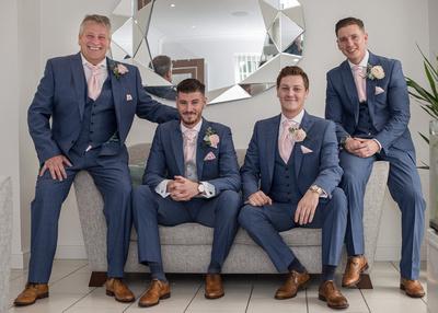 Ben_&_Victoria_St_Albans_Statham_Lodge_Wedding_00030