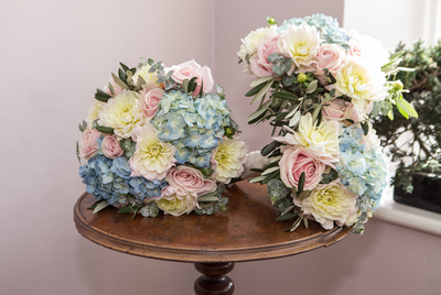 Ben_&_Victoria_St_Albans_Statham_Lodge_Wedding_00031
