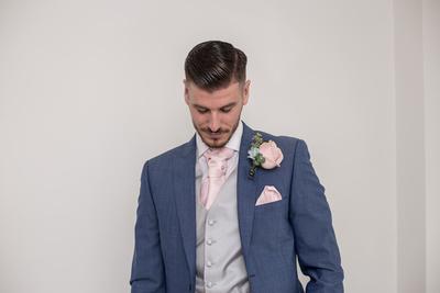 Ben_&_Victoria_St_Albans_Statham_Lodge_Wedding_00033