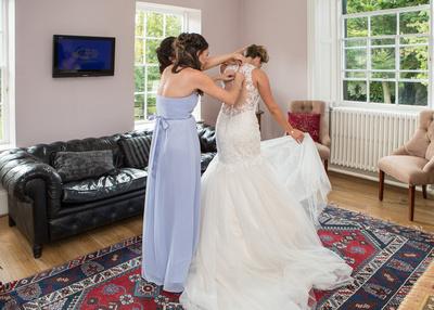 Ben_&_Victoria_St_Albans_Statham_Lodge_Wedding_00038