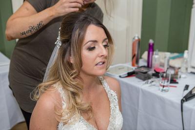 Ben_&_Victoria_St_Albans_Statham_Lodge_Wedding_00040