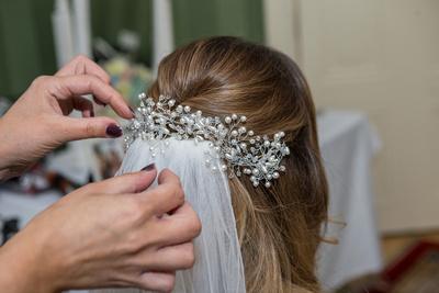Ben_&_Victoria_St_Albans_Statham_Lodge_Wedding_00042