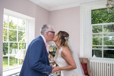 Ben_&_Victoria_St_Albans_Statham_Lodge_Wedding_00044