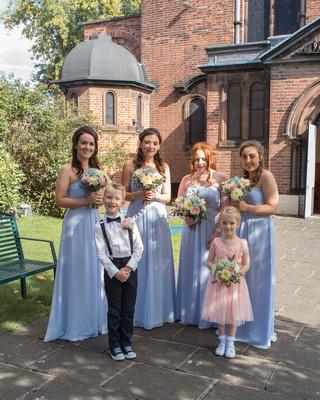 Ben_&_Victoria_St_Albans_Statham_Lodge_Wedding_00048