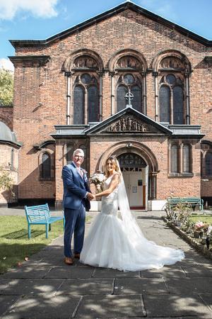 Ben_&_Victoria_St_Albans_Statham_Lodge_Wedding_00050
