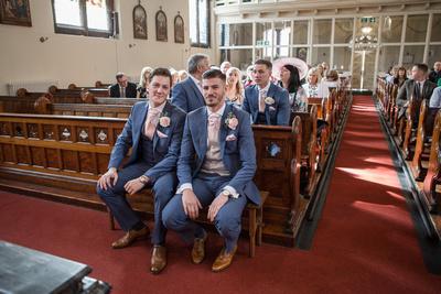 Ben_&_Victoria_St_Albans_Statham_Lodge_Wedding_00052