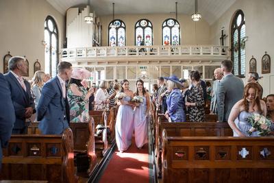 Ben_&_Victoria_St_Albans_Statham_Lodge_Wedding_00055