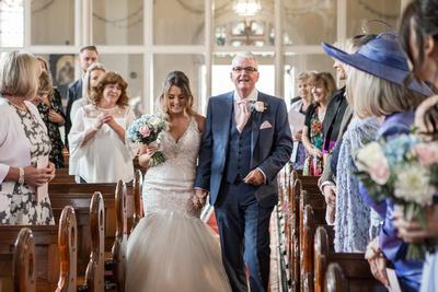 Ben_&_Victoria_St_Albans_Statham_Lodge_Wedding_00058