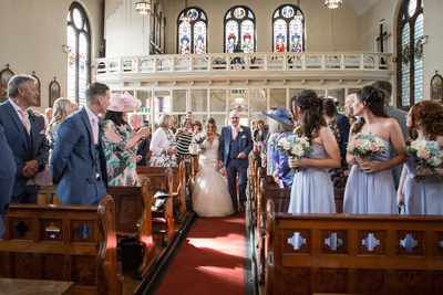 Ben_&_Victoria_St_Albans_Statham_Lodge_Wedding_00059