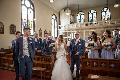 Ben_&_Victoria_St_Albans_Statham_Lodge_Wedding_00061