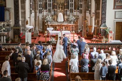 Ben_&_Victoria_St_Albans_Statham_Lodge_Wedding_00062