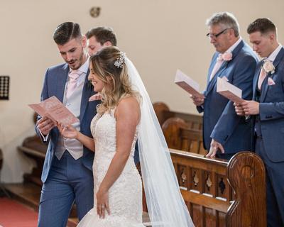Ben_&_Victoria_St_Albans_Statham_Lodge_Wedding_00063