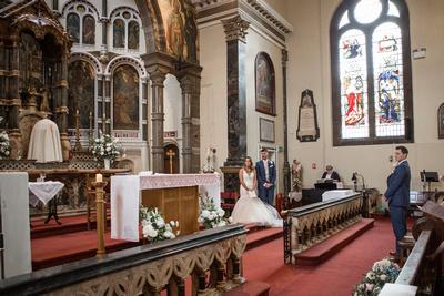 Ben_&_Victoria_St_Albans_Statham_Lodge_Wedding_00069