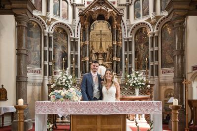 Ben_&_Victoria_St_Albans_Statham_Lodge_Wedding_00081