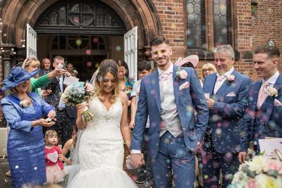 Ben_&_Victoria_St_Albans_Statham_Lodge_Wedding_00087