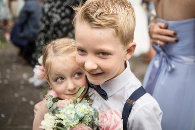 Ben_&_Victoria_St_Albans_Statham_Lodge_Wedding_00089