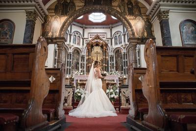 Ben_&_Victoria_St_Albans_Statham_Lodge_Wedding_00093