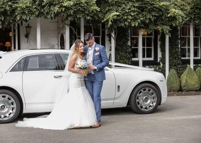 Ben_&_Victoria_St_Albans_Statham_Lodge_Wedding_00095