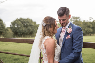 Ben_&_Victoria_St_Albans_Statham_Lodge_Wedding_00101