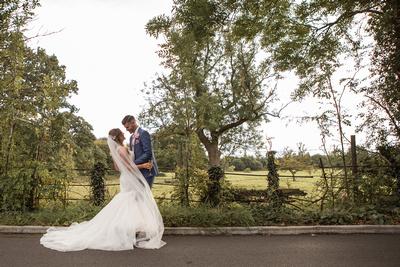 Ben_&_Victoria_St_Albans_Statham_Lodge_Wedding_00103