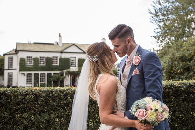 Ben_&_Victoria_St_Albans_Statham_Lodge_Wedding_00105