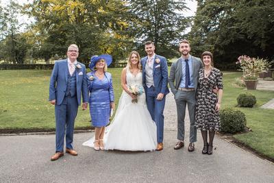 Ben_&_Victoria_St_Albans_Statham_Lodge_Wedding_00116