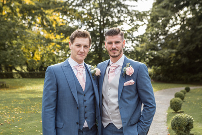 Ben_&_Victoria_St_Albans_Statham_Lodge_Wedding_00120