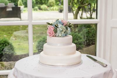 Ben_&_Victoria_St_Albans_Statham_Lodge_Wedding_00127
