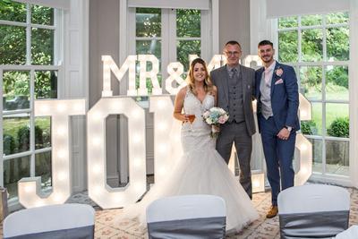 Ben_&_Victoria_St_Albans_Statham_Lodge_Wedding_00130
