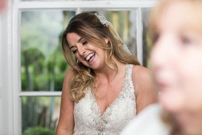 Ben_&_Victoria_St_Albans_Statham_Lodge_Wedding_00132