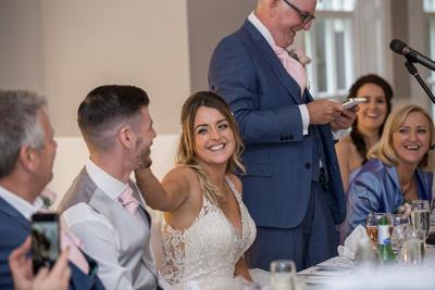 Ben_&_Victoria_St_Albans_Statham_Lodge_Wedding_00140