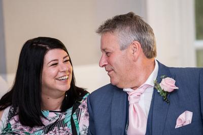 Ben_&_Victoria_St_Albans_Statham_Lodge_Wedding_00143