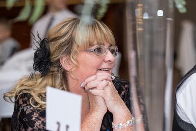 Ben_&_Victoria_St_Albans_Statham_Lodge_Wedding_00147