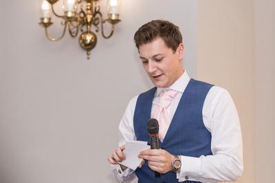 Ben_&_Victoria_St_Albans_Statham_Lodge_Wedding_00153