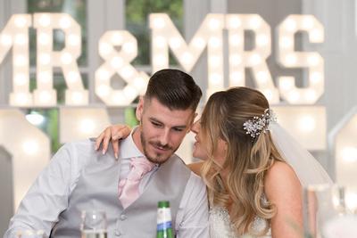 Ben_&_Victoria_St_Albans_Statham_Lodge_Wedding_00154